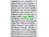 DOGUS_20141229_5