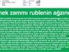 SON_DAKIKA_20141228_16