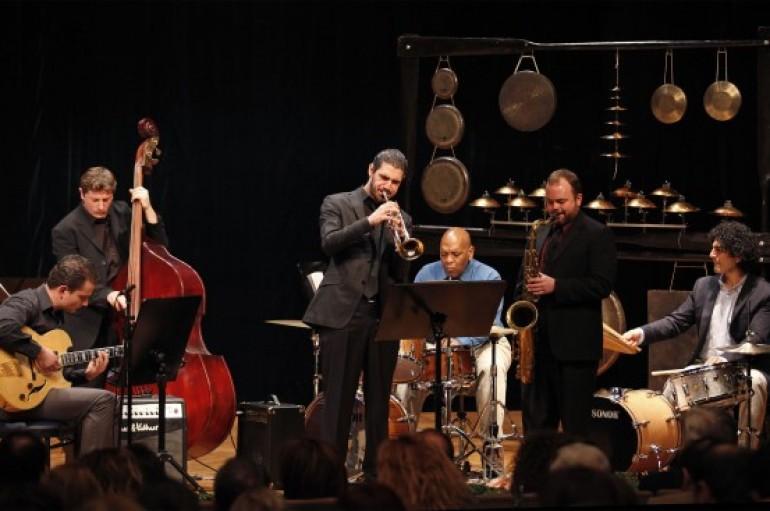 Yaşar Üniversitesi'nde caz ve film müziği eğitimi