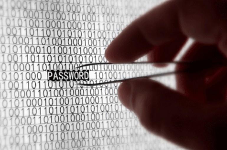 Siber suçlular gündemi takip ediyor