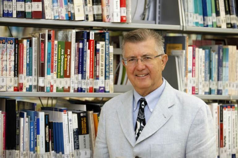 Prof. Dr. Ömer Baybars Tek'in dokuzuncu kitabı yayınlandı.