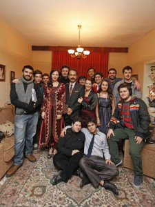 turkpence (1)