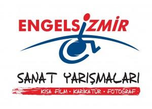 Engelsiz İzmir