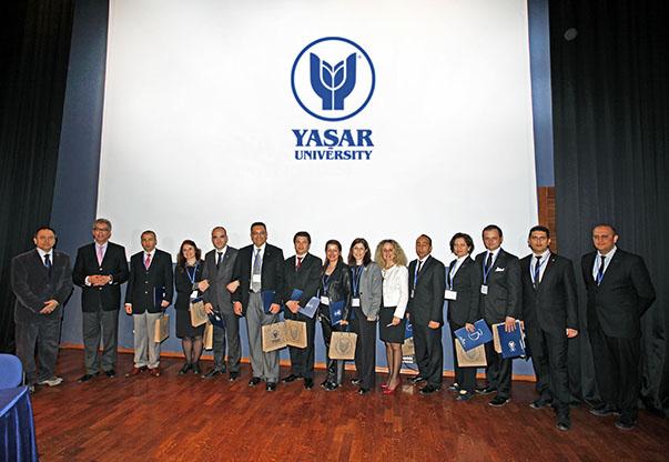 YASAR-Siber