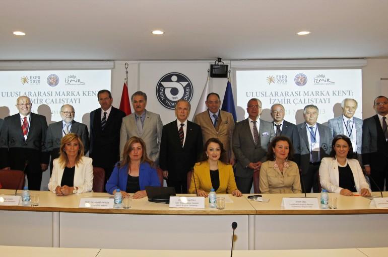 İzmir üniversiteleri Avrupa'daki Türk gençlerini bekliyor