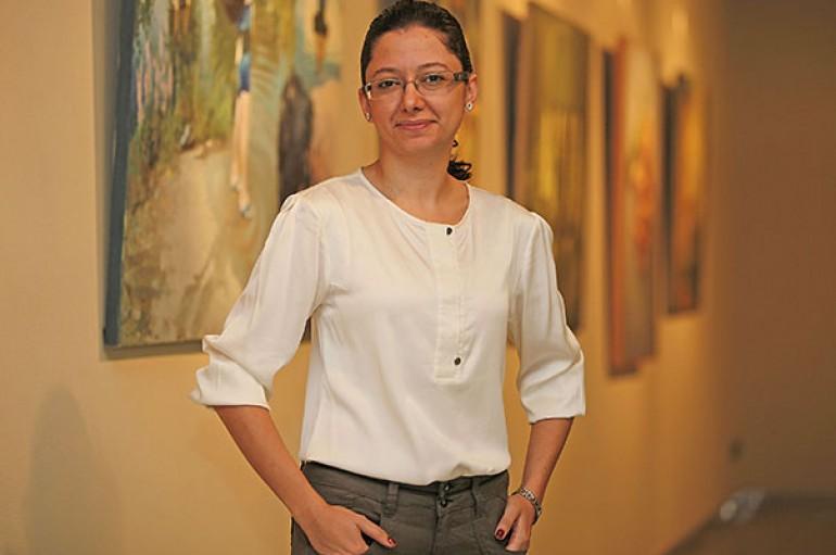 The Wall Street Journal- Yaşar Üniversitesi İİBF Öğretim Görevlisi Burcu Ünüvar'dan TL değerlendirmesi