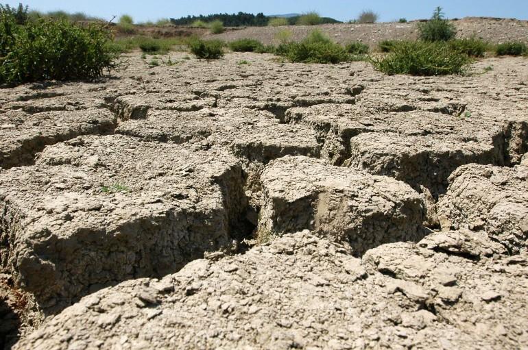 Su krizine reçete