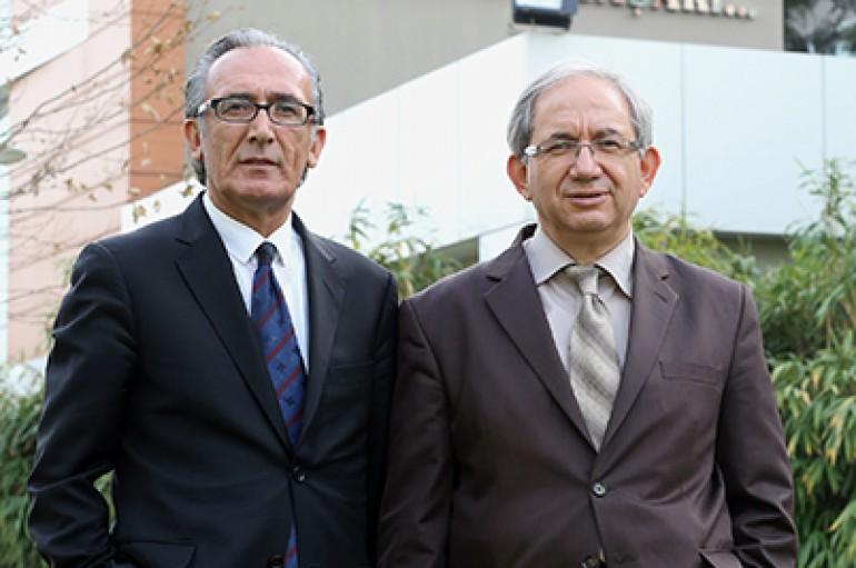 Yaşar Üniversitesi akademisyenleri Ege'nin gururu oldu