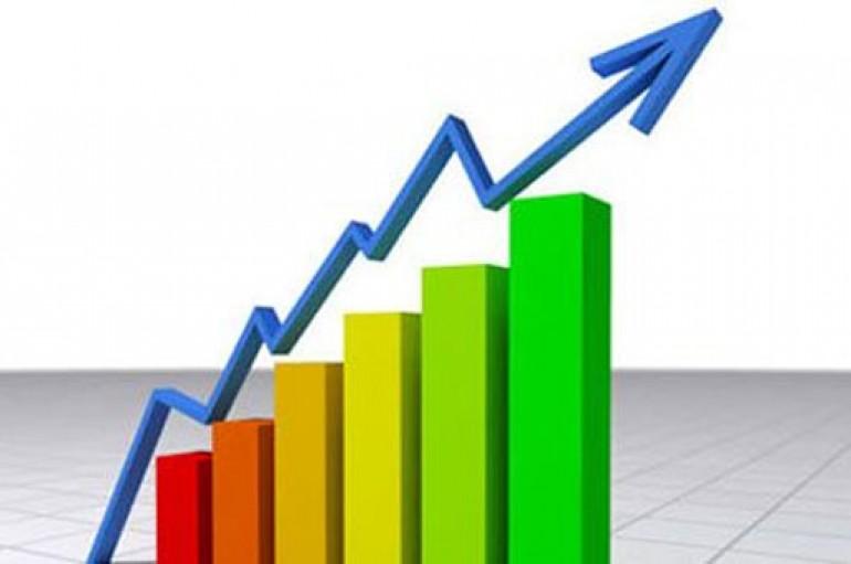Büyüme için 3,5 yetmez, yüzde 5 şart