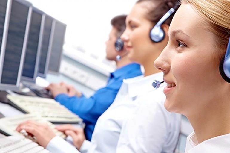 Şirketler iletişimde dijital çağı yakalayamadı
