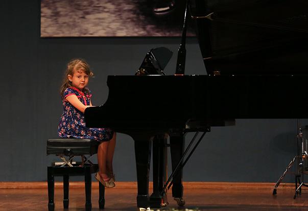 YSR Muzik Okulu (1)
