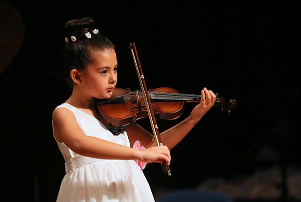 YSR Muzik Okulu (3)