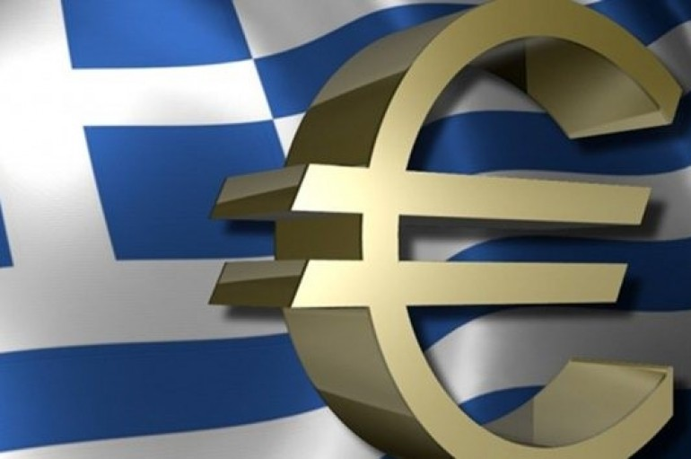 Turizmcinin gözü Yunanistan'daki referandumdaydı