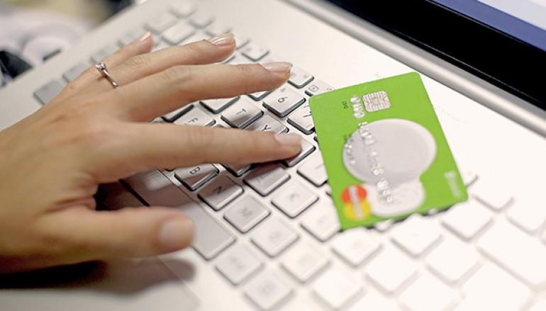 (Turkish) Dijital ve mobil bankacılığı sevdik
