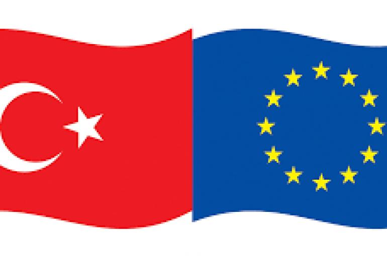 2016 Türkiye için fırsat yılı