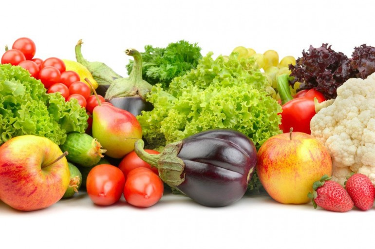 Gıdada yeşil teknoloji devri