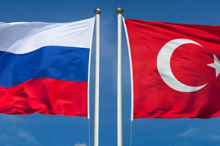 Rusya krizi: 40 milyar dolarlık kayıp