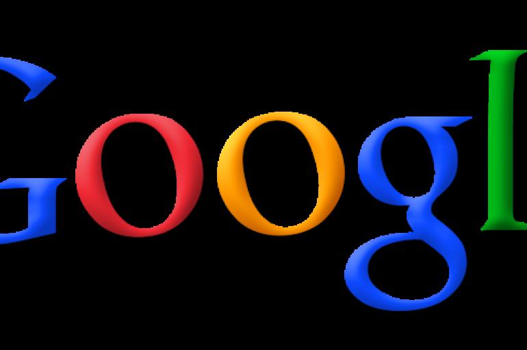 Üniversitelilere Google Adwords eğitimi