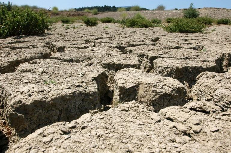 """""""Önlem alınmazsa İzmir de su fakiri olabilir"""""""