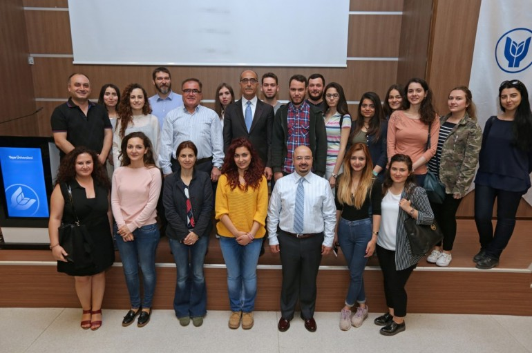 Ünlü ekonomistten Türkiye ve dünya tahminleri