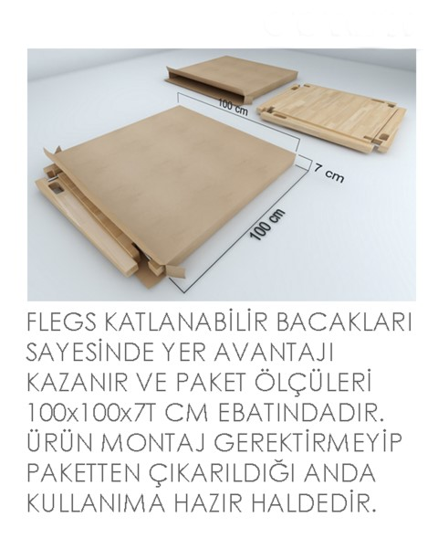YSR Tasarim (6)