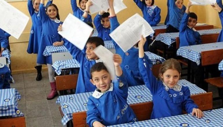 (Turkish) Tatilde çocuğunuz doğayla buluşsun