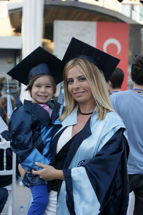 YSR diploma (1)