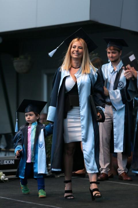YSR diploma (2)
