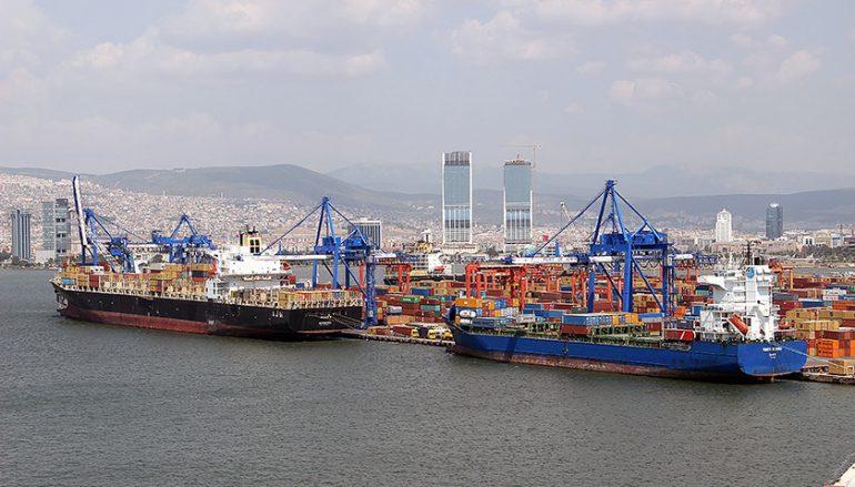 (Turkish) Ekonomiye olumlu yansıyacak