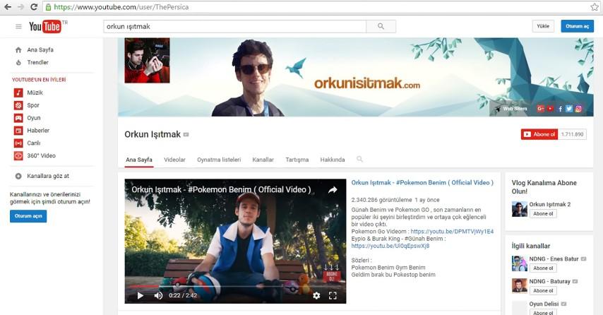 YSR Youtube (4)