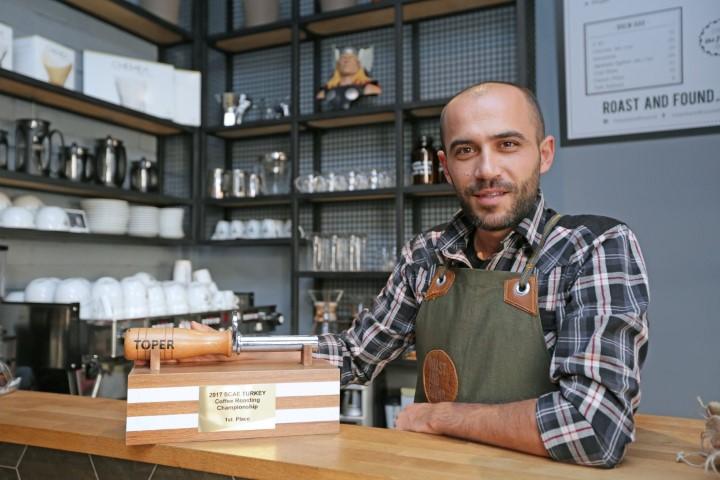 ysr-barista-1