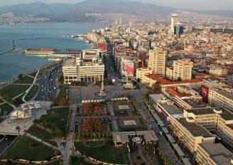 (Turkish) İzmir sanayi teşviki fırsatını kaçırmamalı