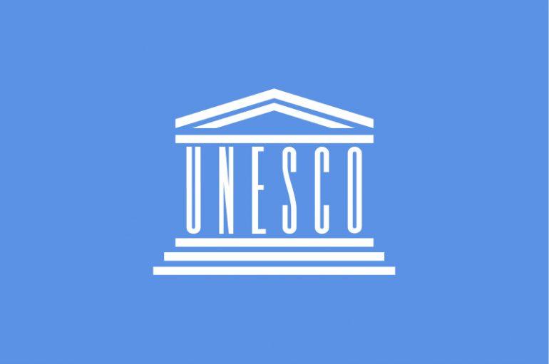 UNESCO'nun ilk ve tek 'Göç Kürsü'sü Yaşar Üniversitesi'nde kuruldu