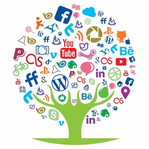 ysr-sosyal-medya-3