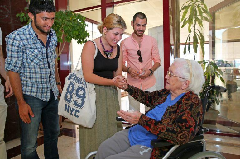 (Turkish) Türkiye'de genç nüfusun geleceği bu mesleklere bağlı