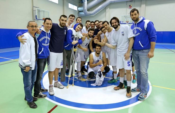 ysr-basketbol-3