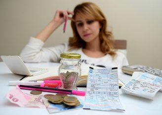 (Turkish) Faturalarda yüzde 30 tasarruf sağlayan öneriler
