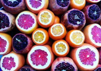 (Turkish) Kış hastalıklarına karşı ilaç değil süper gıda