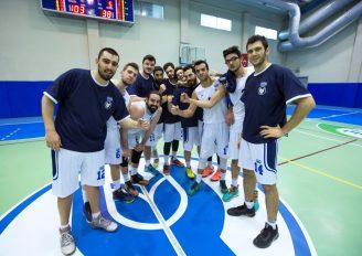 (Turkish) Şampiyon emin adımlarla ilerliyor