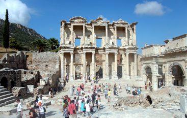 Türk turizmine Japon modeli önerisi