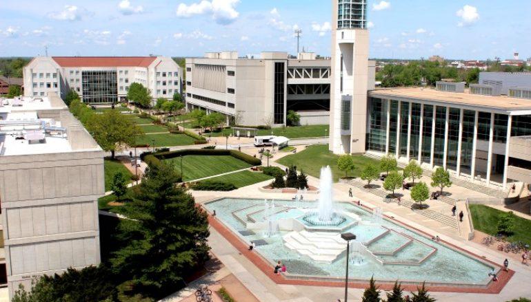 Missouri State Üniversitesi ile Yaşar Üniversitesi'nden eğitimde işbirliği