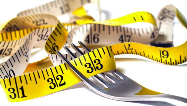 Bilinçsiz diyet kalp için tehlikeli
