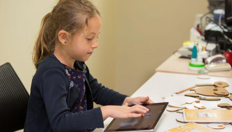 Kontrolsüz teknoloji aile içi iletişimi etkiliyor
