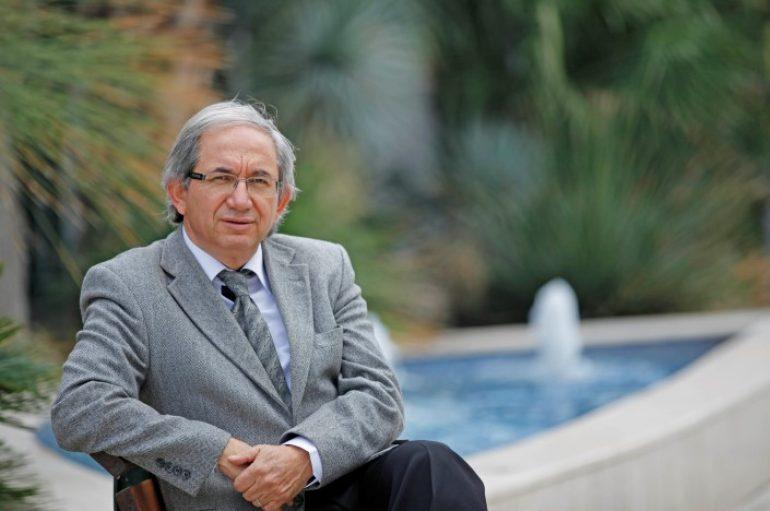 (Turkish) Yaşarlı akademisyen TÜBA Enerji Çalışma Grubunda