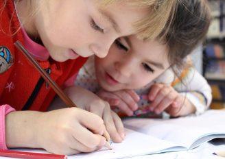 (Turkish) Çocuklardaokulfobisiuyarısı
