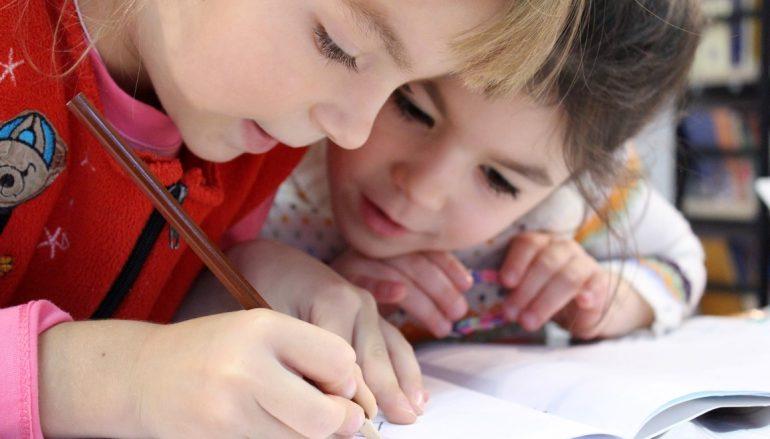 Çocuklardaokulfobisiuyarısı