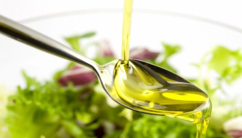 Gastronomi turizmi İzmir için altın fırsat