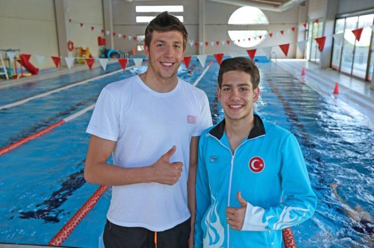 (Turkish) Madalya avcıları