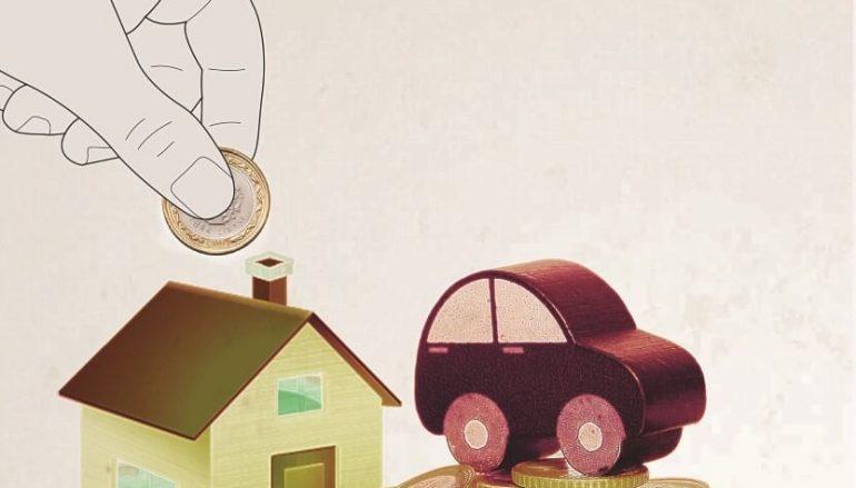 (Turkish) Ev ekonominiz için açken alışveriş yapmayın