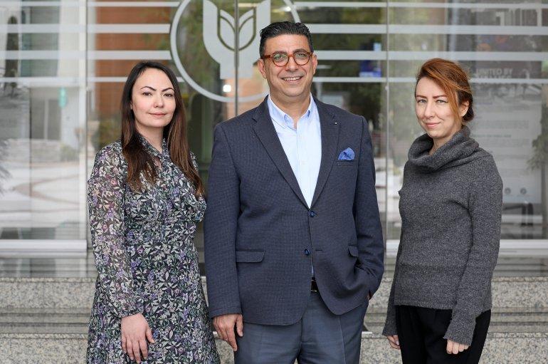 (Turkish) Engelli istihdamında göz ardı edilen sorunlar